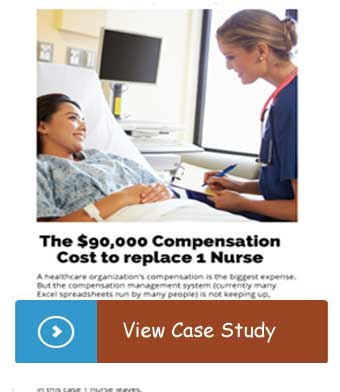 compensation-healthcare-case-study